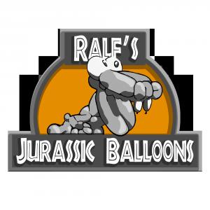 Kopie von JurassicBalloonsLogo_v4